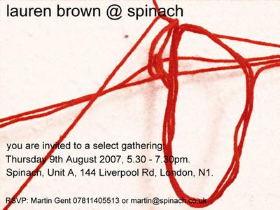 Lauren_brown_invite