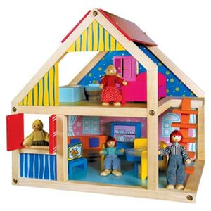 Wooden_doll_house