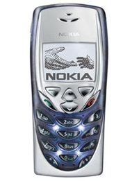 Nokia83101_3