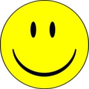 Happyface_1