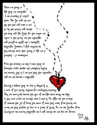 Love20letter20by20dementdprncess_0